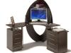kompyuternyiy-stol