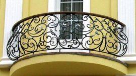 kovannye-balkony