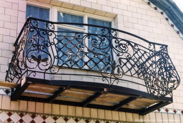 kovannye-balkony_1