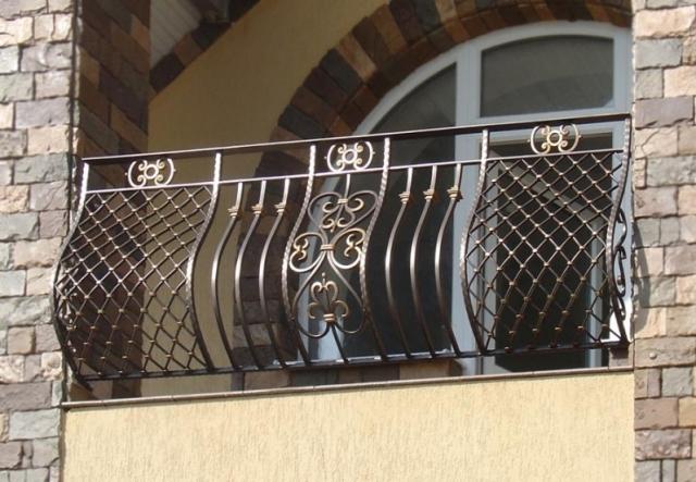 kovannye-balkony_2