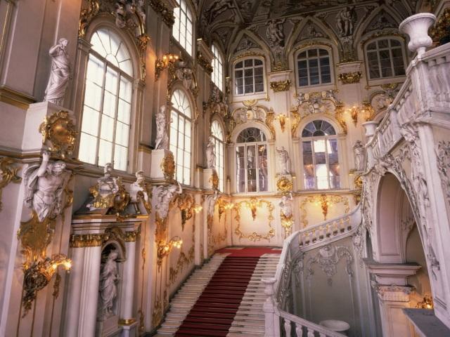 stil-barokko