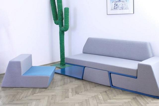 мебельные тенденции 1