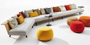 мебельные тенденции 3