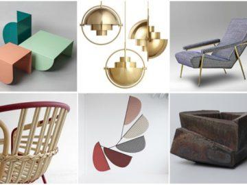 мебельные тенденции 4
