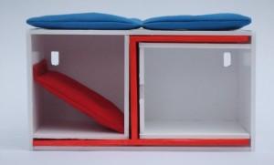 Мебель трансформер2