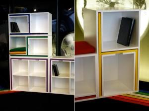 Мебель трансформер4