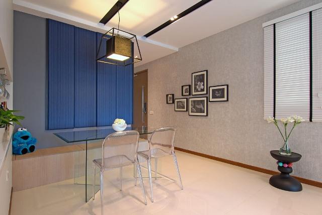 ассиметричный дизайн квартиры4