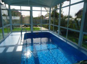 бассейн в частном доме_4