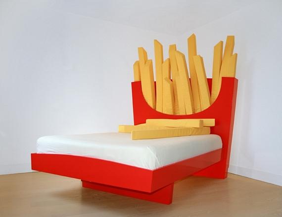 большая кровать1