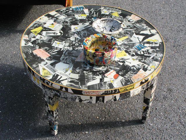 dekor-zhurnalnogo-stolika_2