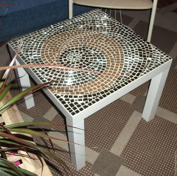 dekor-zhurnalnogo-stolika_4