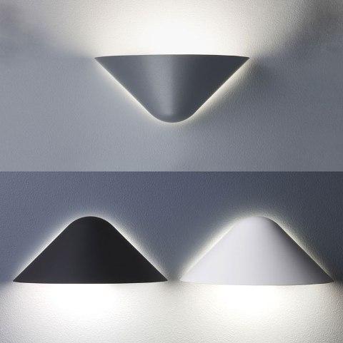 декоративное освещение_2