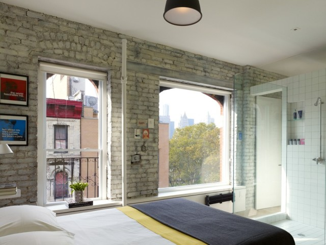 дизайн двухкомнатной квартиры6