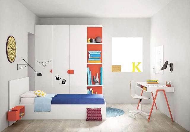 дизайн комнаты в белых тонах_1