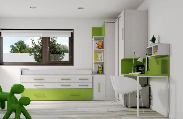 дизайн комнаты в белых тонах_4