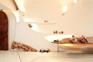 дизайн квартиры в мумбаи2