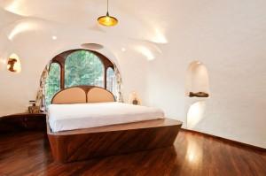дизайн квартиры в мумбаи6