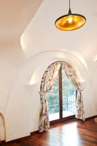 дизайн квартиры в мумбаи7