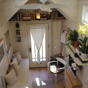 дизайн маленького дома6