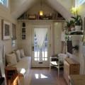дизайн маленького дома8