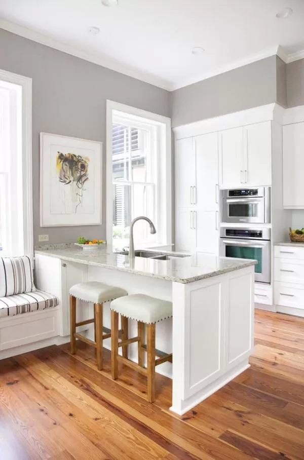 дизайн маленькой кухни8