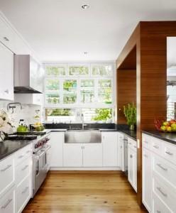 дизайн маленькой кухни9