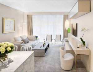 дизайн небольшой гостиной_11