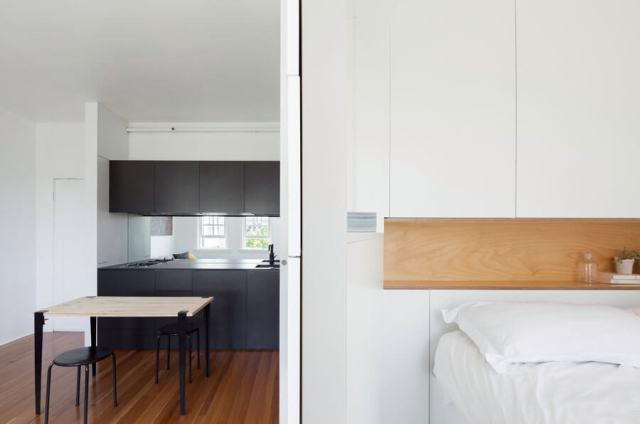 дизайн небольшой квартиры7