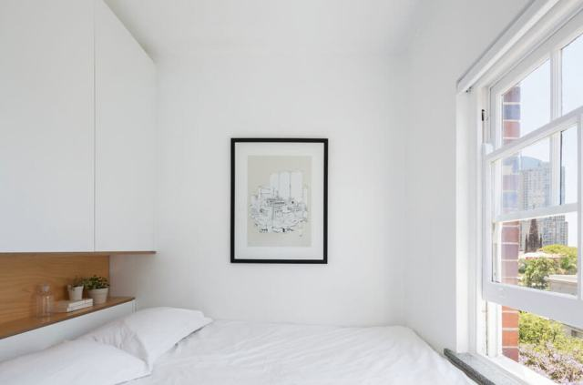 дизайн небольшой квартиры8
