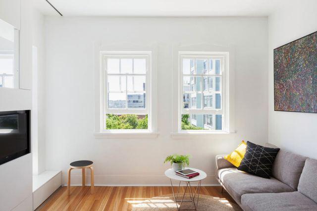 дизайн небольшой квартиры9