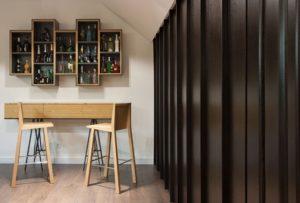 дизайн загородного дома11