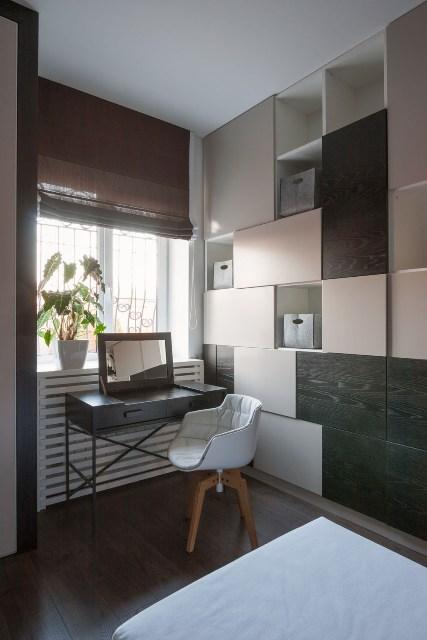 дизайн загородного дома12