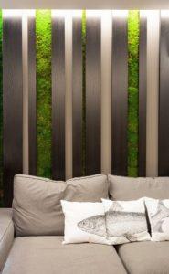 дизайн загородного дома2