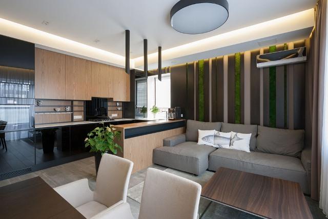 дизайн загородного дома3