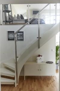 дизайнерские элементы в квартире6