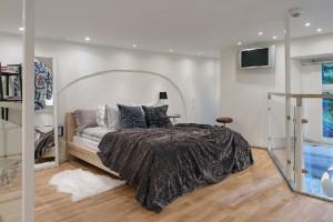 дизайнерские элементы в квартире7