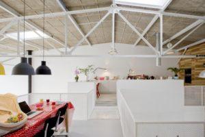дом в промышленном стиле11
