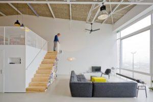 дом в промышленном стиле3