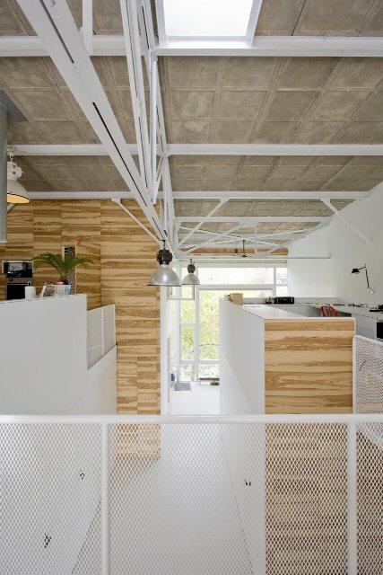 дом в промышленном стиле8