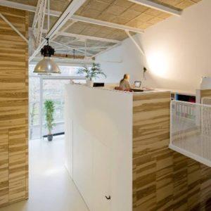 дом в промышленном стиле9