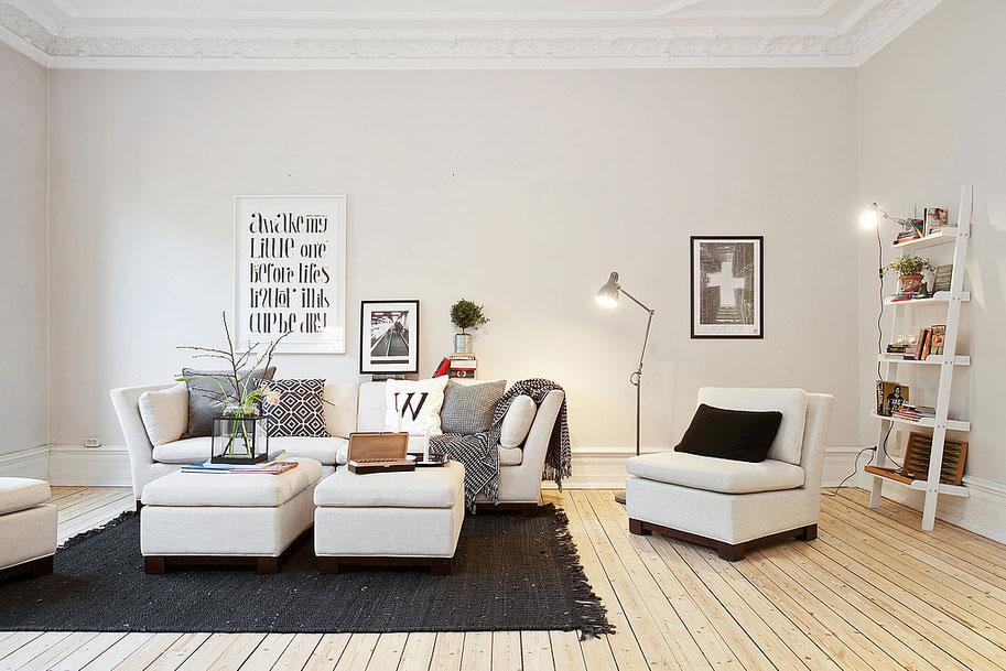 дом в скандинавском стиле2
