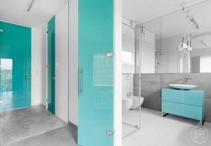 дом в стиле минимализм12