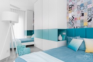 дом в стиле минимализм13