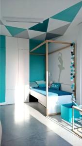 дом в стиле минимализм16