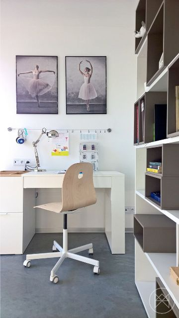 дом в стиле минимализм17