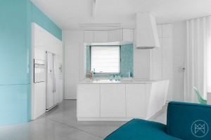 дом в стиле минимализм3