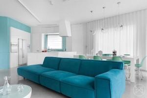 дом в стиле минимализм4