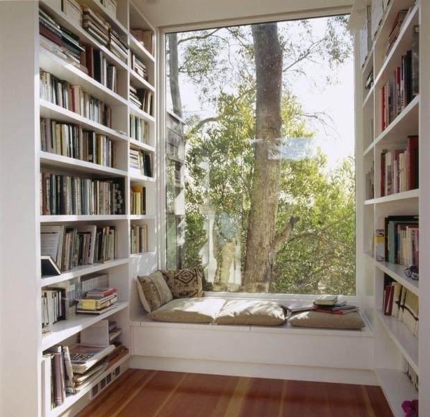 домашняя библиотека1