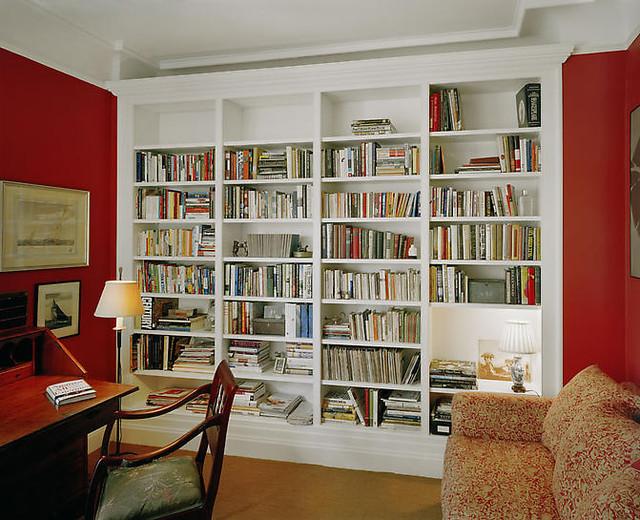 домашняя библиотека4
