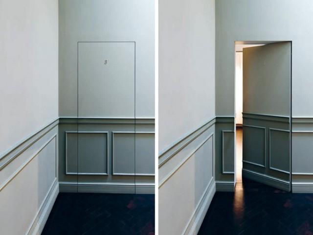 двери неведимки_4